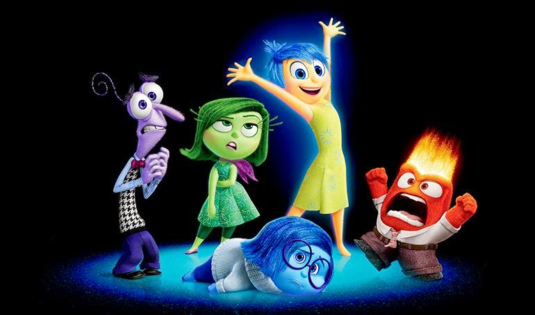 kritiki inside out