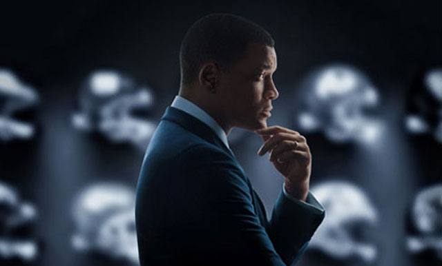 will smith dynato drama