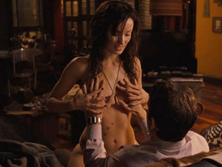 Casually come 2006 best nude scene consider, that