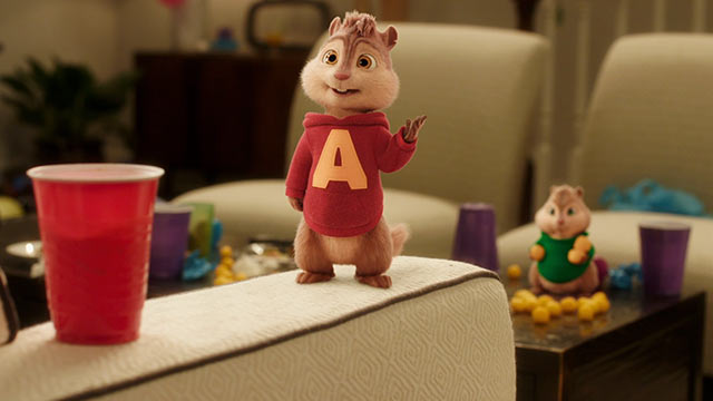 kritiki-alvin-and-the-chipmunks-the-road-chip