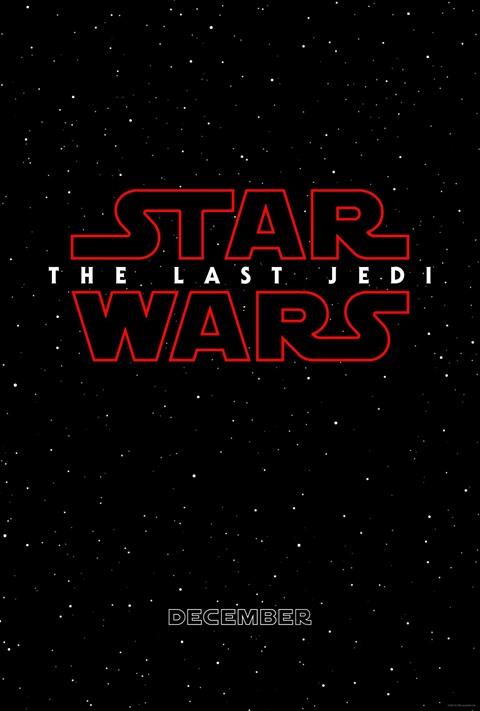 titlos star wars 8